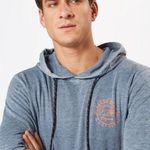 Jack&Jones Sweatshirt Crazy Sweat Hood in 3 Farben für 13,52€ (statt 19€)