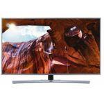 Samsung UE65RU7449 (2019) – 65 Zoll UHD Smart Fernseher für 633,90€ (statt 779€)