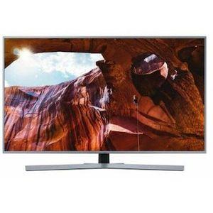 Samsung UE65RU7449UXZG (2019) 65 Zoll UltraHD Smart Fernseher für 888,99€ (statt 1.249€)