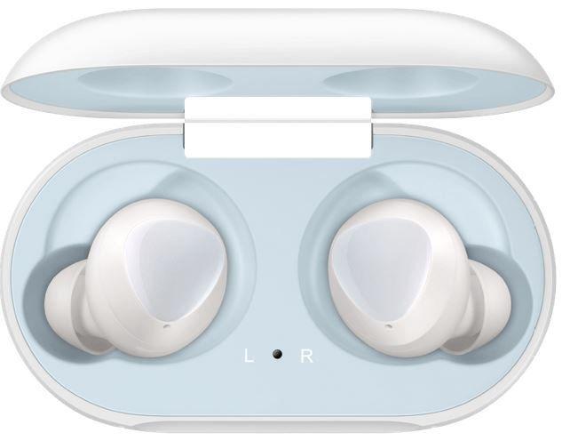Samsung Galaxy Buds SM R170 Bluetooth Headset für 99€ (statt 116€)
