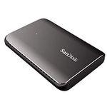 SanDisk Extreme 900 externe SSD mit 960GB USB 3.1 für 155,89€ (statt 303€)