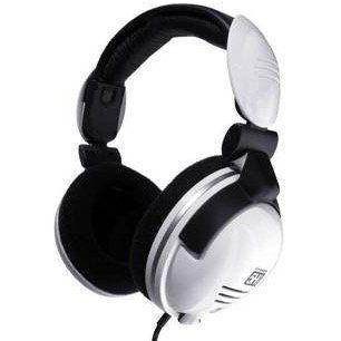 Wieder da! SteelSeries 5Hv2 Gaming Headset in Weiß für 19,99€ (statt 70€)