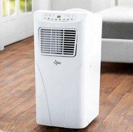 Sparwochenende bei Norma24 z.B. Suntec Klimagerät Effect 7.0 für 214,25€