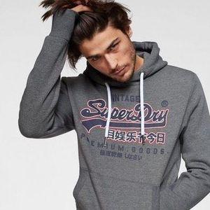 OTTO Weltfrauentag: 10% Rabatt auf komplette Rubrik Herren Mode   auch auf Sale
