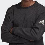 Vorbei! adidas Performance Sweatshirt 'ID Stadium Cr' in M oder XL für 26,91€ (statt 47€)