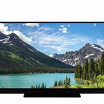 Toshiba 43T6863DA – 43 Zoll UHD smart TV für 279,90€ (statt 394€)