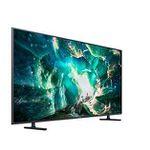 Samsung UE49RU8000U 49″ UltraHD LED Fernseher für 593€ (statt 759€)
