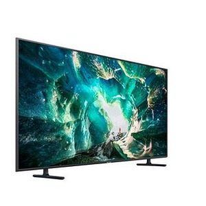 Samsung UE49RU8000U 49 UltraHD LED Fernseher für 593€ (statt 759€)
