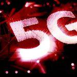Vodafone startet 5G Netz mit Tarifen ab 14,99€/Monat