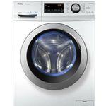 Haier HW100-BP14636 Waschmaschine mit 10kg für 349,90€ (statt 469€)