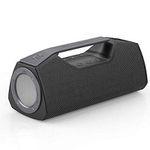 Wharfedale EXSON M – Bluetooth Lautsprecher mit 25W für 63,96€ (statt 80€)