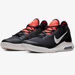 Nike Court Air Max Wildcard Sneaker ab 38,38€ (statt 54€)
