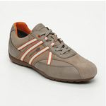 Geox Respira Schuh Sale bei Veepee – z.B. Geox Sneaker Ravex ab 54,99€ (statt 70€)