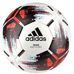 adidas Fußball Team Pro OMB in der Größe 5 nur 39,97€ (statt 50€)
