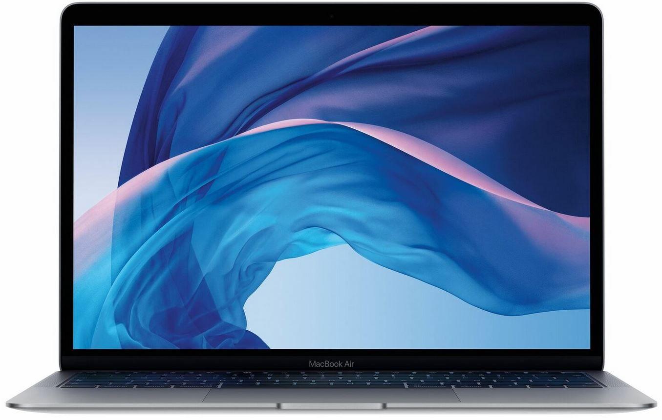 Apple MacBook Air Retina 13Zoll i5 für 1.149€ (statt 1.208€)