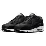 SportScheck mit 20% Rabatt auf reduzierte Schuhe und Klamotten – z.B. Nike Epic React Flyknit 2 für 63€ (statt 75€)