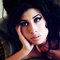ARTE: Amy   The girl behind the name kostenlos (IMDb 7,8)