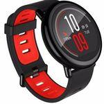 Xiaomi Huami Amazfit Pace Smartwatch in Schwarz für 69,98€ (statt 90€) – aus DE