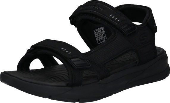 Skechers Sandalen RELONE   SENCO für 29,67€ (statt 56€)