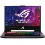 ASUS GL504GV-ES047T Gaming-Notebook mit 15.6″ i7 für 1.399€ (statt 1.704€)