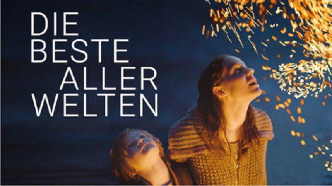 ARD: Die beste aller Welten kostenlos anschauen (IMDb 7,9/10)