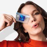 American Express Blue Card dauerhaft kostenlos mit 25€ Startguthaben