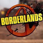 "Playstation Store: Kostenlos ""Borderlands: The Handsome Collection"" für PS4 (IMDb 8,1/10)"
