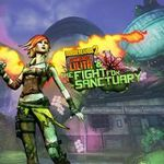 "Steam: ""Borderlands 2: Commander Lilith & the Fight for Sanctuary"" gratis (IMDb 8,7/10)"