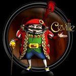 "Indiegala: ""Ceville"" kostenlos spielen (IMDb 7,8/10)"