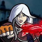 "Indiegala: ""Citadale: The Legends Trilogy"" kostenlos (statt ab 7€) downloaden"
