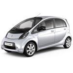 Privat & Gewerbe: Elektro Citroën C-Zero inkl. Versicherung für 6 Monate mit 10.000km für 149€ brutto mtl.