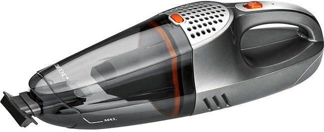 CLATRONIC AKS 832 Akkusauger ohne Stiel für 22€ (statt 26€)