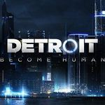 "PlayStation Store: ""Detroit: Become Human"" für PS4 kostenlos (IMDb 9,3/10)"