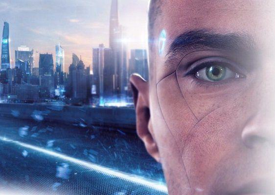 PlayStation Store: Detroit: Become Human für PS4 kostenlos (IMDb 9,3/10)