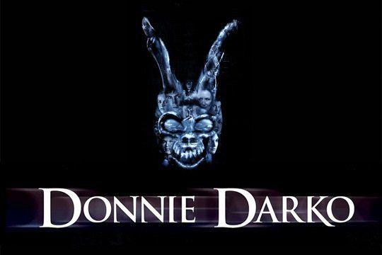 Donnie Darko kostenlos anschauen (IMDb 8,1/10)