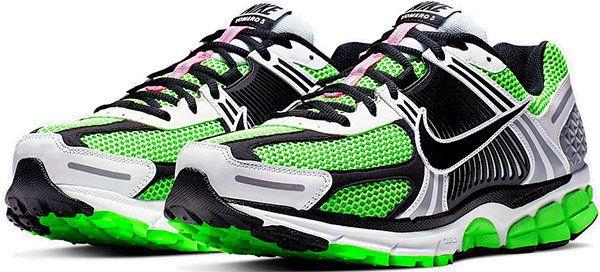 Nike Zoom Vomero 5 SP Sneaker für 62,98€ (statt 119€)