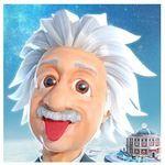 Android: Human Heroes Einstein On Time kostenlos (statt 4,39€)