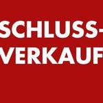 Galeria Kaufhof Prima Deals mit bis zu 20% Staffelrabatt auf (fast) Alles