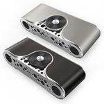 Bluedio TS-3 (Turbine) 2.1 Bluetooth Lautsprecher für 12,99€ (statt 60€?) – aus DE