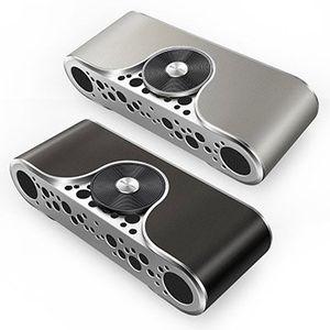 Bluedio TS 3 (Turbine) 2.1 Bluetooth Lautsprecher für 21,99€ (statt 60€)   aus DE