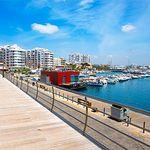 Oktober: 7 Tage Ibiza im 4*Hotel inkl. Frühstück, Transfer & Flügen ab 363€ p.P.