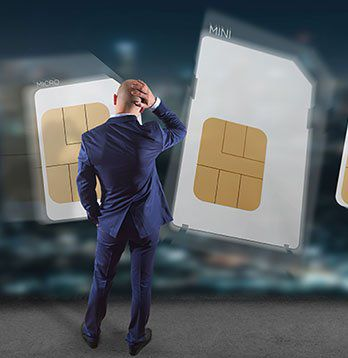 Die besten & günstigsten Mobilfunk- und Handyverträge (z.B. Apple iPhone 12) – Stand 24.1.2021