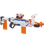 HASBRO Nerf N-Strike Modulus Regulator für 42€ (statt 49€)