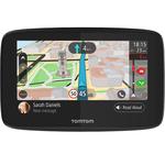 TomTom GO 520 PKW Weltweit Navigationsgerät für 169€ (statt 185€)