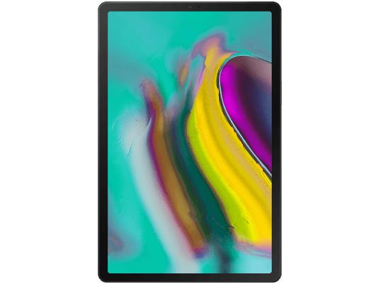 Samsung Galaxy Tab S5E (10,5, 64 GB, WLAN) + 50€ Gutschein ab 349€ (statt 359€)