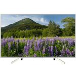 SONY KD-55XF7077 LED TV (55″, UHD, Smart TV) für 488€ (statt 615€)
