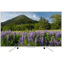 SONY KD 55XF7077 LED TV (55, UHD, Smart TV) für 488€ (statt 675€)