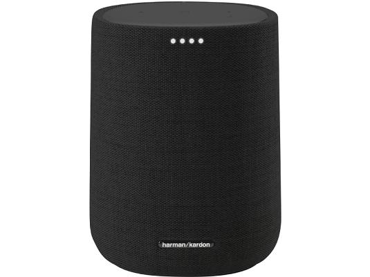 HARMAN KARDON Citation One Multiroom Lautsprecher (Sprachsteuerung, Google Assistant) für 172,22€ (statt 198€)