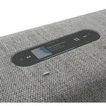 HARMAN KARDON Citation Bar – Multiroom Soundbar mit Sprachsteuerung für 676,42€ (statt 799€)