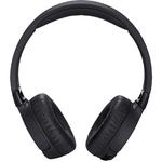 JBL Tune 660 BTNC On-ear BT-Kopfhörer mit ANC für 59,97€ (statt 97€)